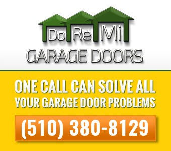 DoReMi Garage Door Repair Hayward CA | (510) 380-8129 on backyard door repair, refrigerator door repair, auto door repair, diy garage repair, garage walls, garage kits, pocket door repair, cabinet door repair, garage storage, interior door repair, garage car repair, shower door repair, home door repair, sliding door repair, garage sale signs, anderson storm door repair, garage ideas, garage doors product, door jamb repair, this old house door repair,